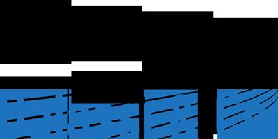 logo-web-400