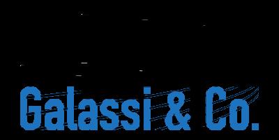 logo-web-400-margini